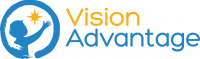 Vision_Advantage_LOGO-1024x304